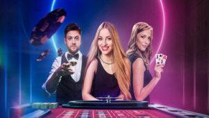 live casino mpo500
