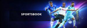 sportsbook mpo500