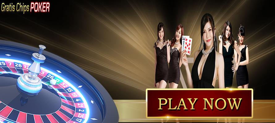 Tips Menang Bermain Roulette Di Bandar Casino Online Indonesia