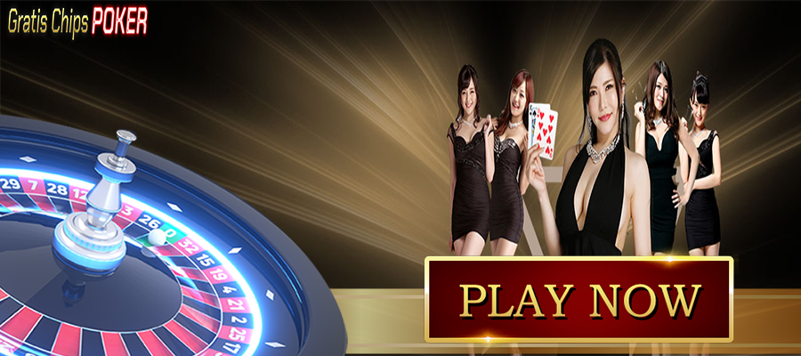 casino online indonesia