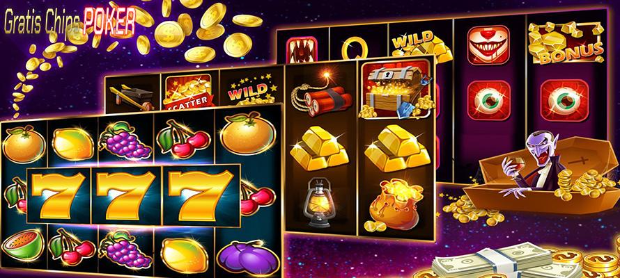 Tips Mendapatkan Jackpot Agen Slot Online Indonesia