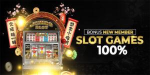 gratis chips poker