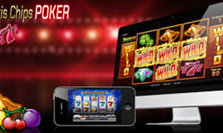 gratis chips poker
