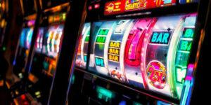Trik Bermain Slot Online Game Buat Booting