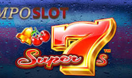 Beberapa Type Taruhan Judi Slot Online di Mpo500