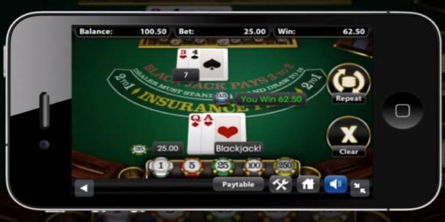Bermain Poker Online Hasilkan Uang Dengan Gampang
