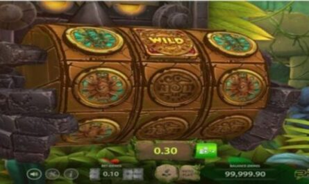 Cara Bermain Casino Games Slots Adventure