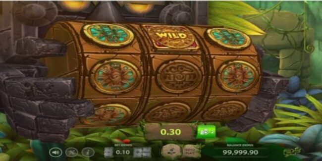 Cara Bermain Casino Games – Slots Adventure