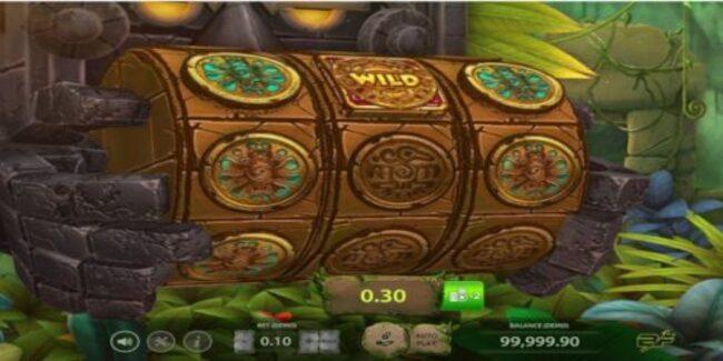 Cara Bermain Casino Games Slots Adventure