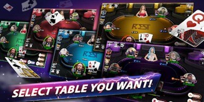 Mpo500 Agen Poker Online Bonus Terbesar di Indonesia