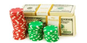Perbedaan Tempat Casino Dibanding Casino Online