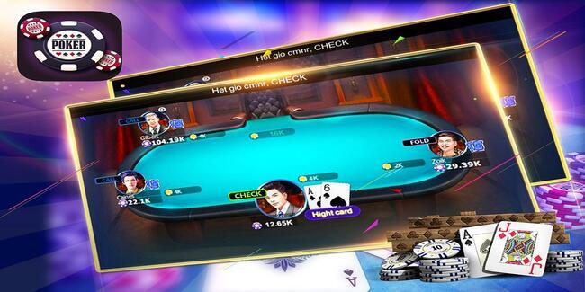 Tutorial Hasilkan Banyak Uang Bermain Poker Online Terhebat