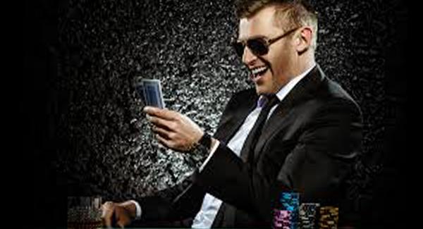 Trik Hindarkan Kekalahan Di Judi Casino Online