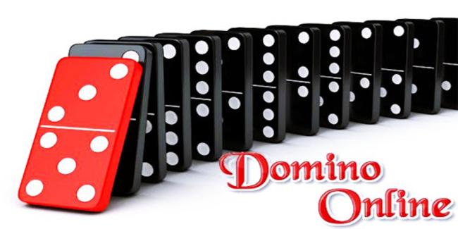 Keuntungan Bermain Game Domino Online Indonesia
