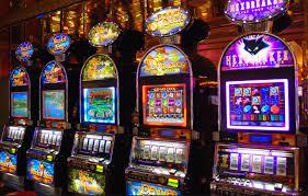 Cara Gampang Menang Di Agen Judi Slot Online Deposit Pulsa MPO500