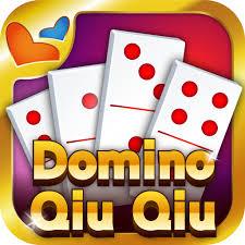 Tips Meraih Kemenangan Dalam Permainan Judi Domino QQ Online