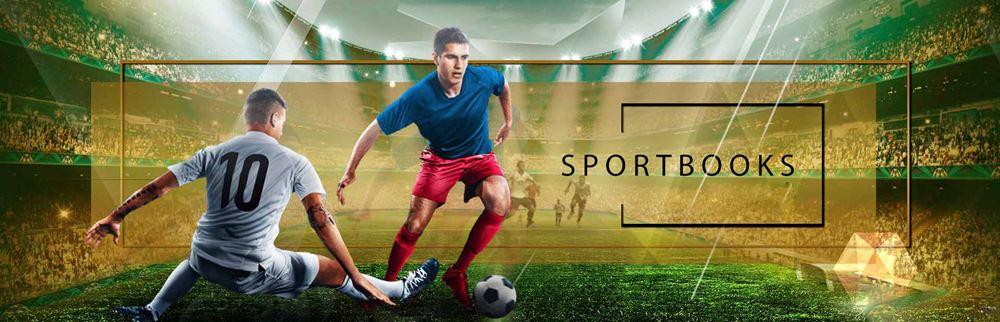 Permainan Judi Sportsbook Terpopuler di Indonesia